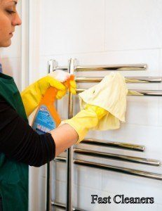 Domestic Cleaning in Essex